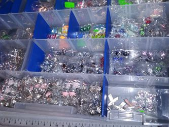Jewelry Making for Sale in Plant City,  FL