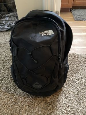 Northface Backpack for Sale in Columbus, IN