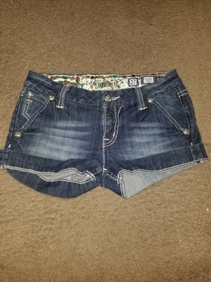 Miss Me Shorts for Sale in Phoenix, AZ