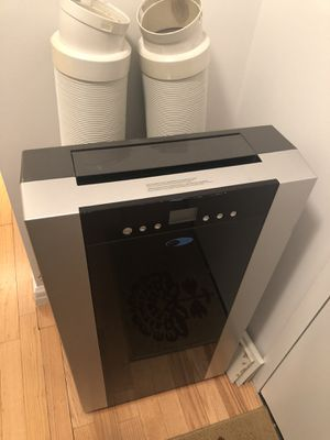 Whynter Portable AC for Sale in New York, NY