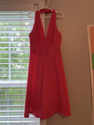 charlotte russe for Sale in Chantilly, VA
