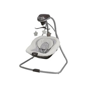 Graco Simple Sway Portable Baby Swing for Sale in North Las Vegas, NV