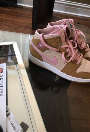 Air Jordan 1 for Sale in St. Louis, MO