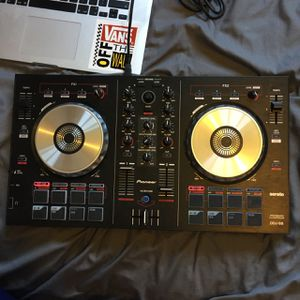 pioneer ddjsb for Sale in West Covina, CA