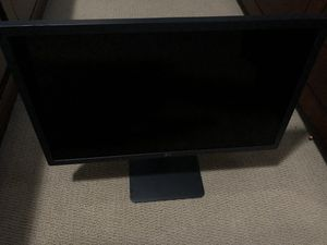 "LG 22"" 4K Monitor for Sale in San Francisco, CA"