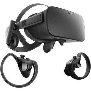 Oculus Rift VR Headset (CV1) for Sale in Evansville, IN