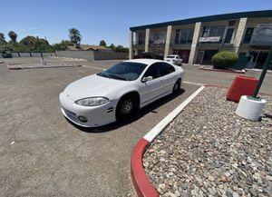1999 Dodge intrepid for Sale in Phoenix, AZ