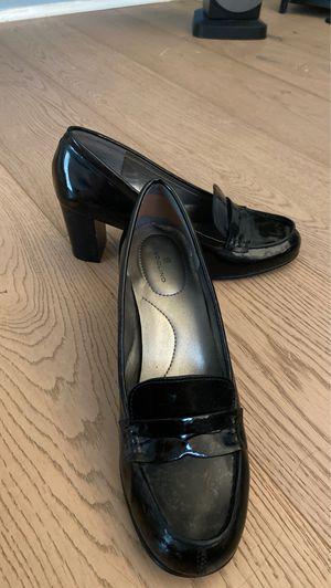 Dandolino 7.5 Oxford Heels - New! for Sale in Los Angeles, CA