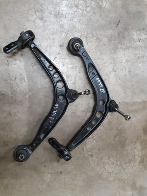 E36 Front Control Arms for Sale in Orange, CA
