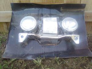 Honda lights for Sale in Homestead, FL