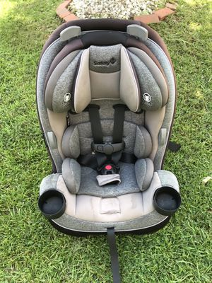 Infant/Toddler Car Seat for Sale in Charlotte, NC