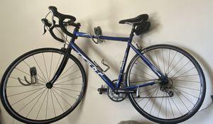 Felt Z80 Road Bike 2007 for Sale in Dublin, OH