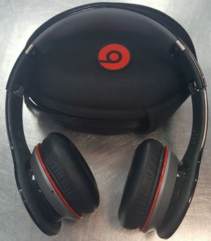 BEATS MP3 PLAYER for Sale in Jacksonville, FL