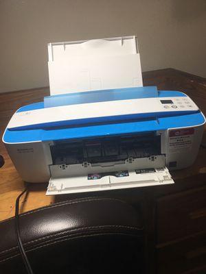 HP deskjet 3755 for Sale in Charleston, SC