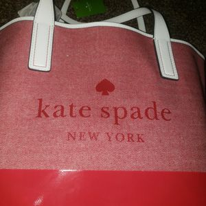 Kate Spade Tote for Sale in Torrance, CA