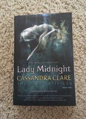 Lady Midnight for Sale in Destin, FL