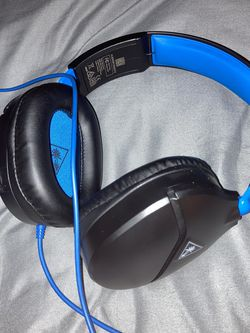 Turtle Beach Headset for Sale in Miami,  FL