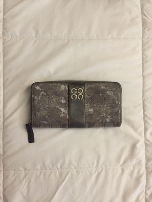 Coach wallet for Sale in Houston, TX