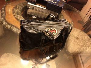 Gucci handbag for Sale in Phoenix, AZ