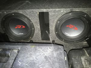 "200$OBO10"" Alpine Type Rs/ Jl audio JX500/1d amplifier for Sale in Salt Lake City, UT"