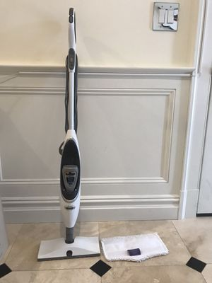 Shark steam mop for Sale in Bethesda, MD