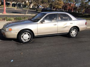 1995 Toyota for Sale in San Leandro, CA