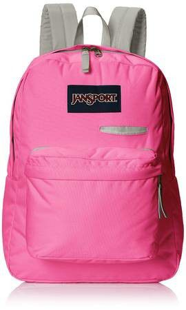 New!! Jansport Digibreak Backpack for Sale in Allen, TX