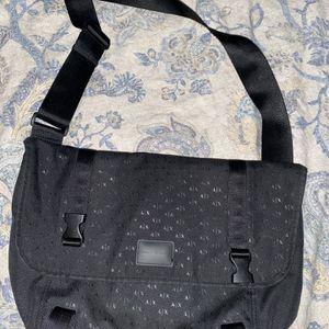 Armani Exchange Messenger Bag for Sale in Windsor Mill, MD
