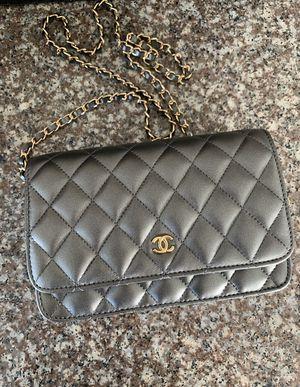 Chanel Bag for Sale in North Miami Beach, FL