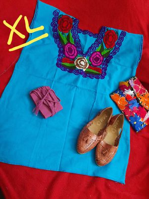 Artesanias mexicanas // mexican crafts for Sale in Covina, CA