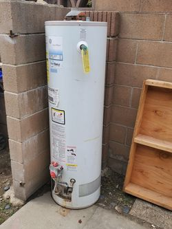 Water Heater for Sale in Upland,  CA