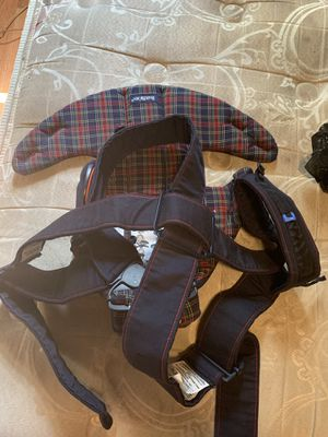 Baby carrier for Sale in Marcus Hook, PA
