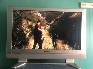 Panasonic 48' tv for sale good condition for sale for Sale in East Windsor, NJ