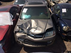 2003 Acura MDX for parts for Sale in Phoenix, AZ