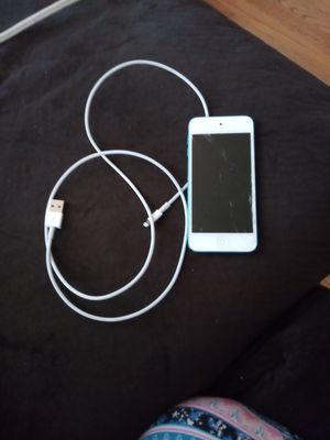 iPod for Sale in San Antonio, TX