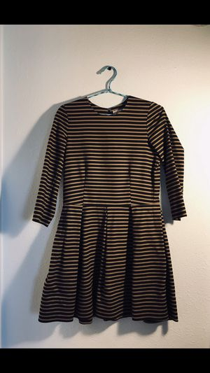 Gap fit and flare dress for Sale in San Francisco, CA