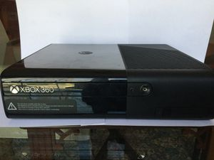 Xbox 360 with Controller and Games for Sale in Arnold, MD