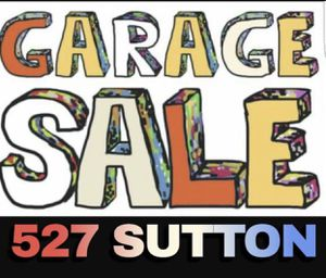 10:00 am to 5:00 pm for Sale in San Antonio, TX