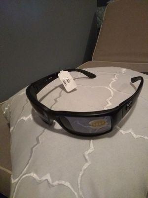 COSTA (model) Fantail Sunglasses for anybody, brand new for Sale in Wichita, KS