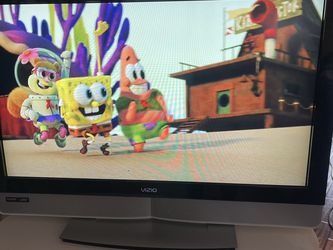 Vizio 37 for Sale in King City,  OR