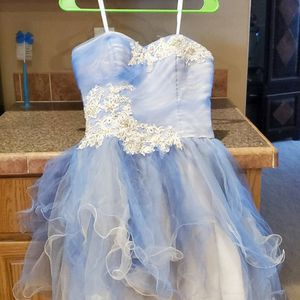 Prom Dress for Sale in Bullhead City, AZ
