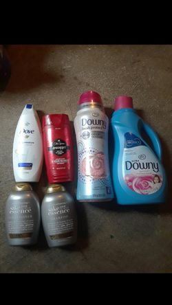 Personal care and household items for Sale in Happy Valley,  OR