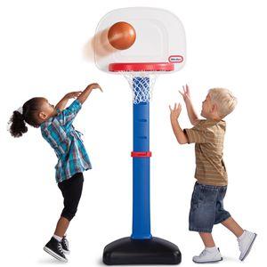 NEW IN BOX Little Tikes Easy Score Basketball Set for Sale in Henderson, NV