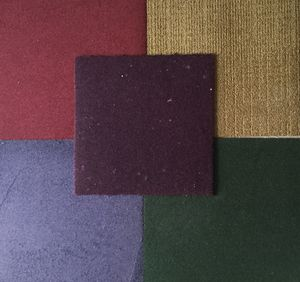 Carpet Tile clearance for Sale in Washington, DC