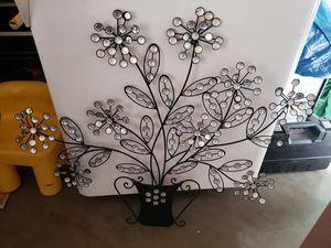 Set decoracion for Sale in Palmdale, CA