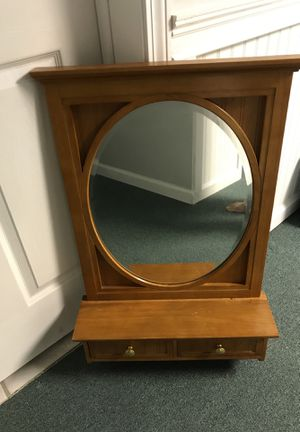 Mirror...$12 for Sale in Snellville, GA
