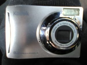 Kodak digital camera for Sale in Sarasota, FL