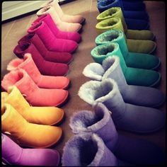 Uggs for Sale in E FAYETTEVLLE, NC