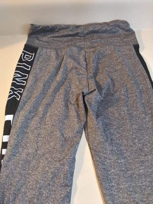 Active Wear - Yoga Pants - Leggings - Nike, Pink, Under Armor & More! for Sale in Heath, OH