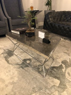 Coffee Table for Sale in New York, NY